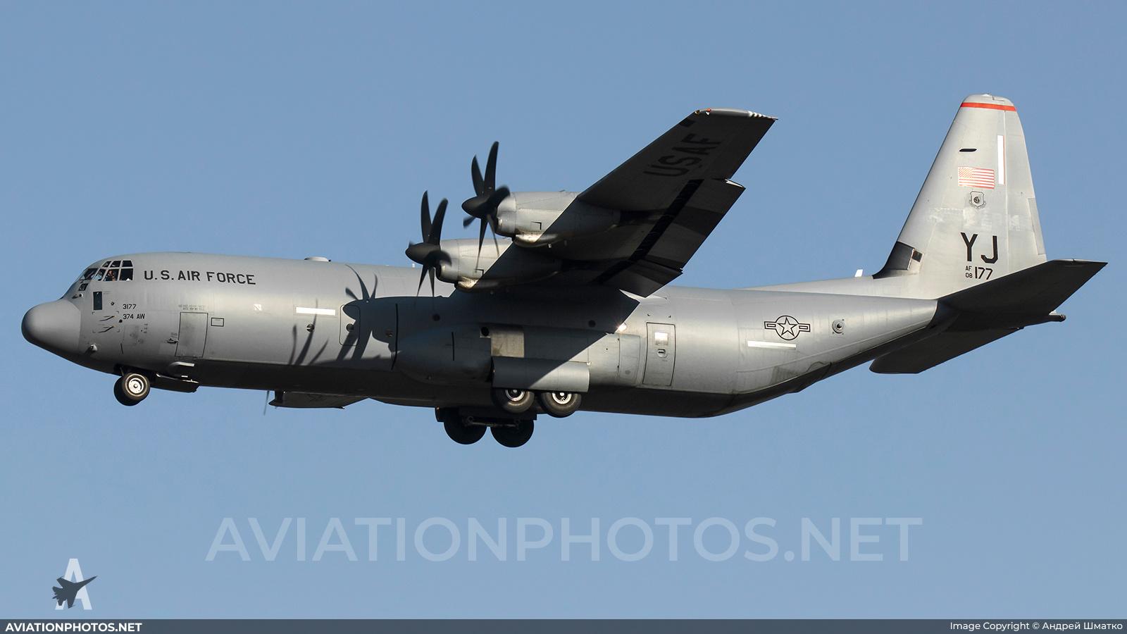 Обои C-130k, самолеты, hercules, военно-транспортные. Авиация foto 18