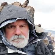 Дмитрий Срибный