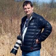 Александр Рыбальченко